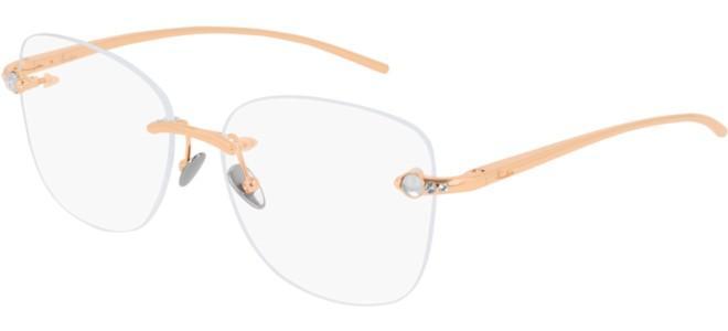 Pomellato brillen PM0071O