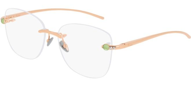Pomellato eyeglasses PM0071O