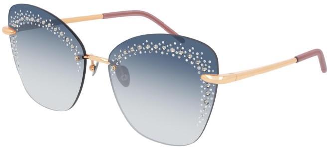 Pomellato solbriller PM0072S