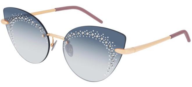 Pomellato solbriller PM0073S