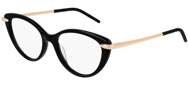 Pomellato briller PM0074O