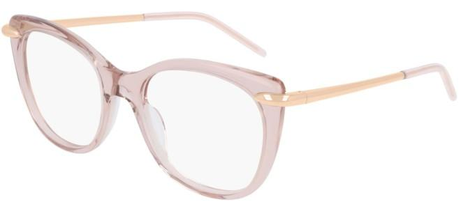 Pomellato briller PM0075O
