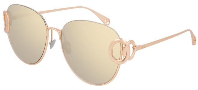Pomellato solbriller PM0076S