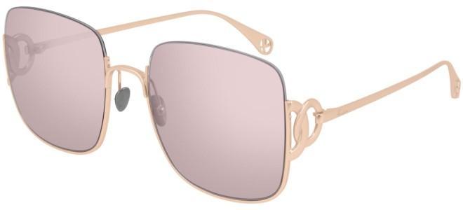 Pomellato solbriller PM0078S