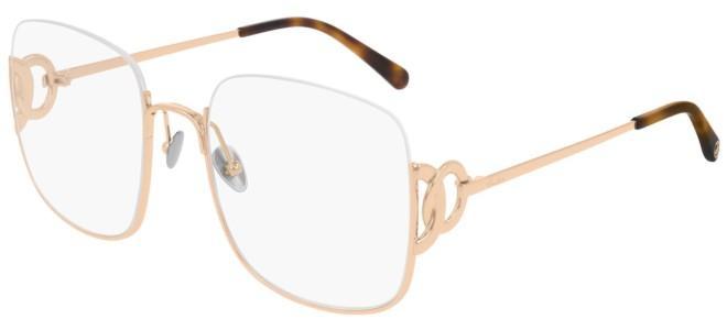 Pomellato briller PM0079O