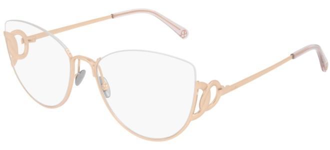 Pomellato briller PM0080O