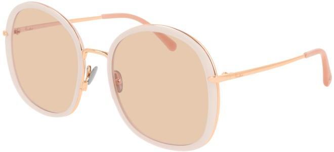 Pomellato solbriller PM0081S