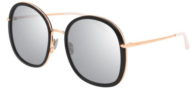 Pomellato sunglasses PM0081S