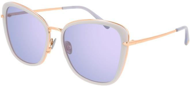 Pomellato sunglasses PM0082S