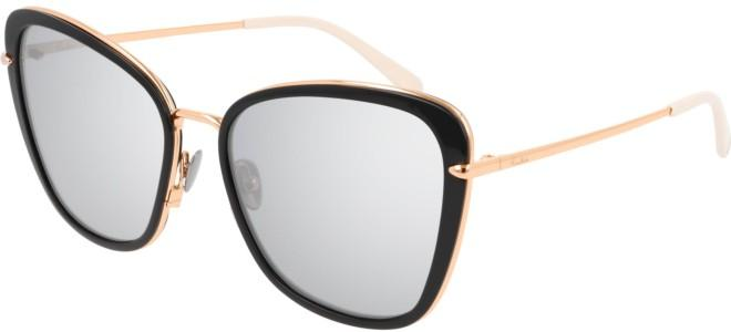 Pomellato solbriller PM0082S