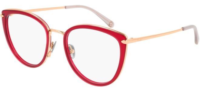 Pomellato briller PM0083O