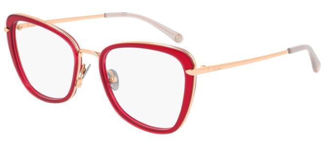Pomellato briller PM0084O