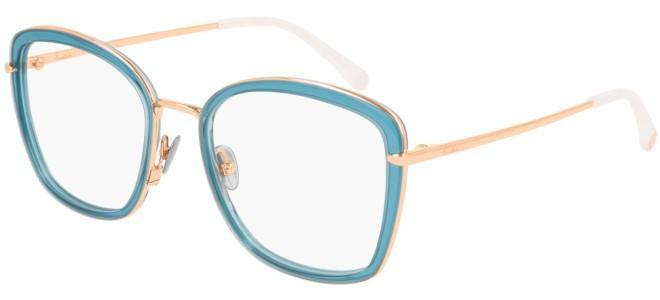 Pomellato briller PM0085O