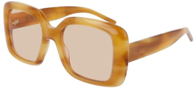 Pomellato sunglasses PM0086S