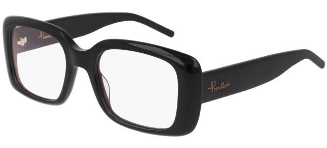 Pomellato briller PM0087O