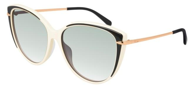 Pomellato sunglasses PM0088S