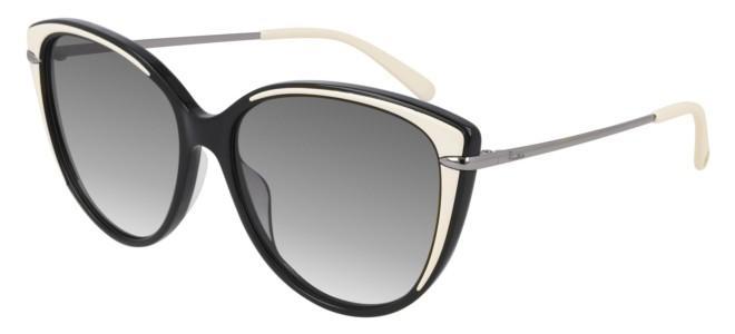 Pomellato solbriller PM0088S