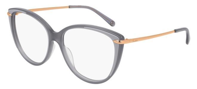 Pomellato briller PM0089O
