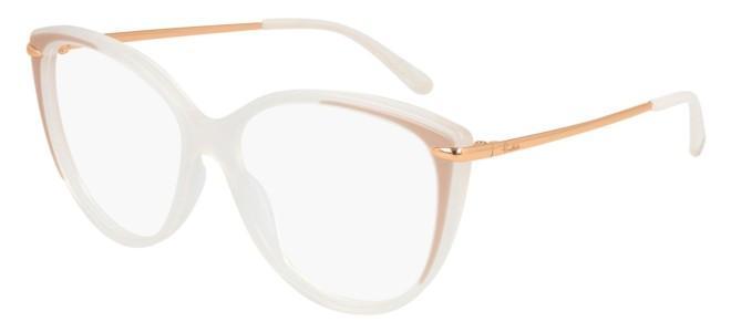 Pomellato eyeglasses PM0089O