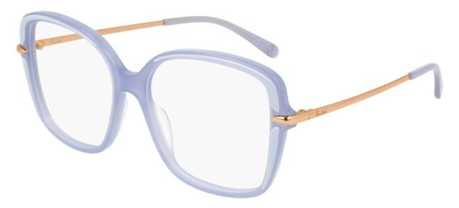 Pomellato eyeglasses PM0090O