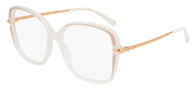 Pomellato brillen PM0090O