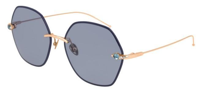 Pomellato solbriller PM0091S
