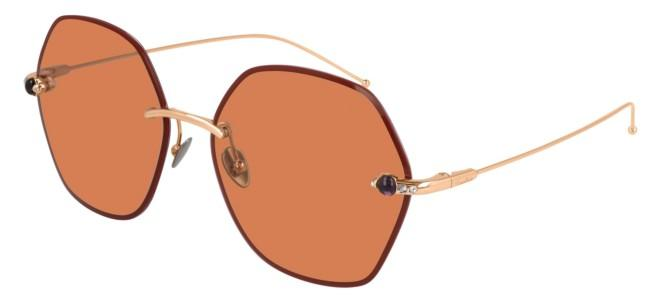 Pomellato sunglasses PM0091S