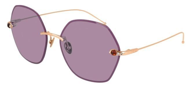 Pomellato sunglasses PM0091S