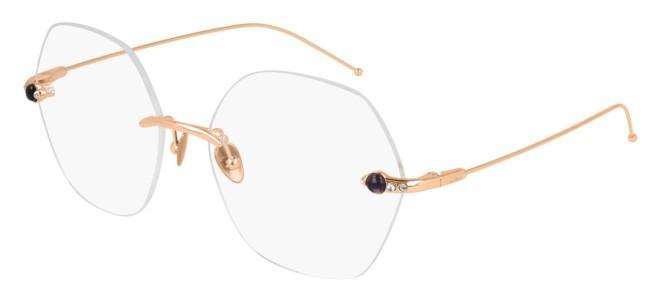 Pomellato briller PM0092O