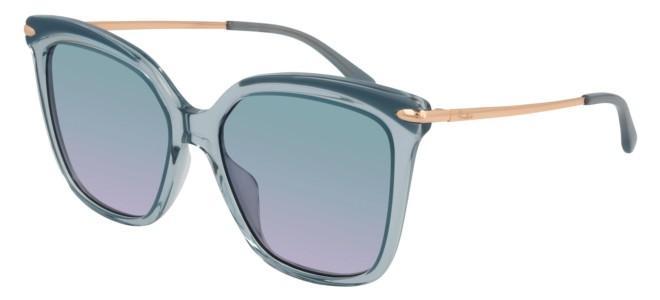 Pomellato solbriller PM0093S