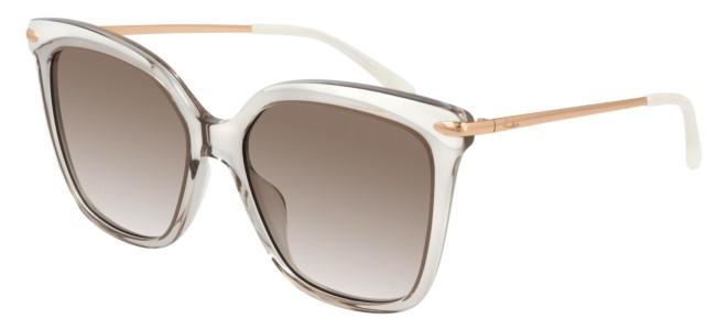 Pomellato zonnebrillen PM0093S