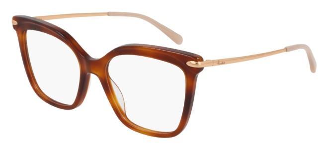 Pomellato briller PM0094O