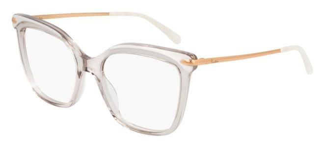 Pomellato brillen PM0094O