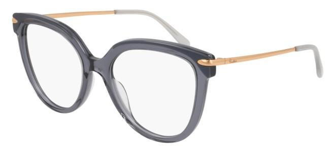 Pomellato brillen PM0095O