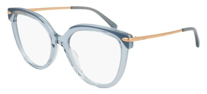 Pomellato briller PM0095O