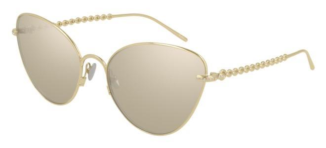 Pomellato zonnebrillen PM0101S