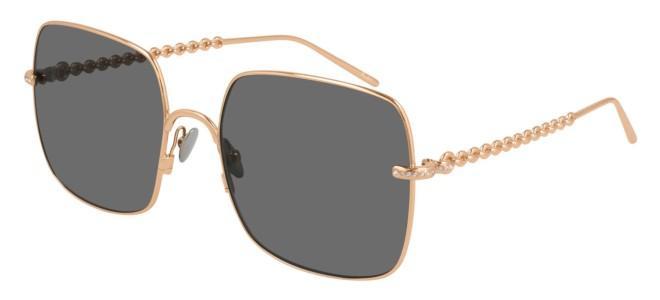 Pomellato zonnebrillen PM0102S