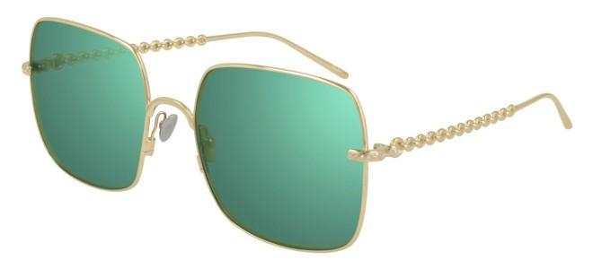 Pomellato solbriller PM0102S