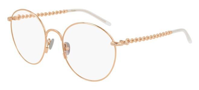 Pomellato brillen PM0103O