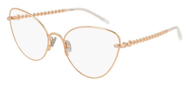 Pomellato briller PM0104O