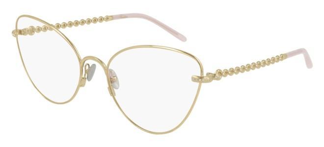 Pomellato brillen PM0104O