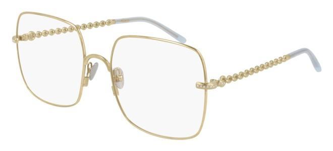 Pomellato brillen PM0105O