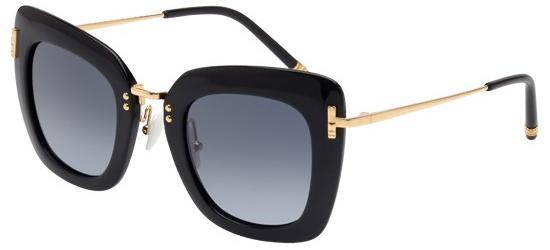 Boucheron solbriller BC0015S