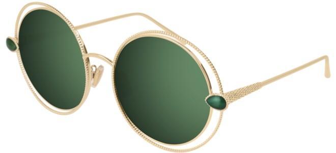 Boucheron solbriller BC0029S
