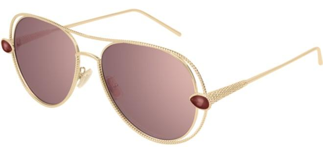 Boucheron solbriller BC0030S