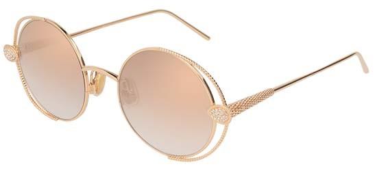 Boucheron sunglasses BC0031S