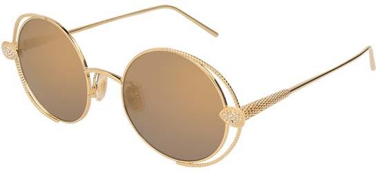 Boucheron solbriller BC0031S