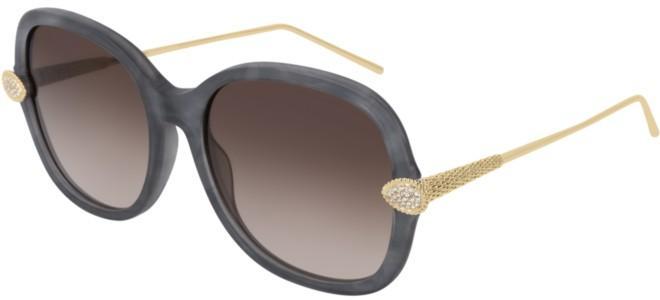 Boucheron solbriller BC0032S