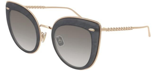 Boucheron solbriller BC0044S