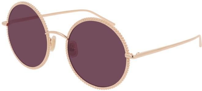 Boucheron solbriller BC0045S